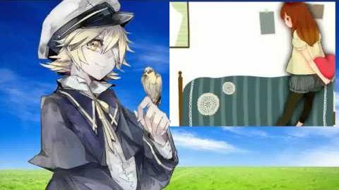 ハワユ - Hello, How are you - -OLiVER- -VOCALOID COVER- -HD-