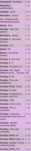 File:The story of all the destinys.JPG