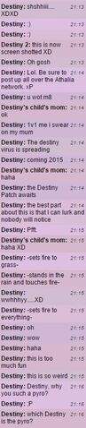 File:The story of all the destinys pt. 3.JPG