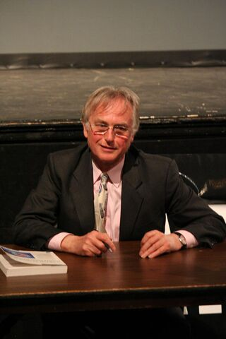 File:Dawkins at UT Austin 2.jpg