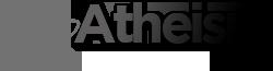 File:Atheism Wiki Wordmark.png