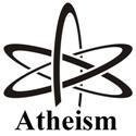 File:AtheismAtomLogo.png