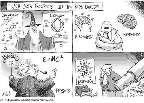 File:Both-theories.jpg