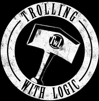 File:TWL Logo.jpg