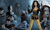 Athena Voltaire Wiki Main Page Photo 2
