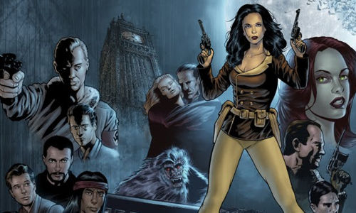 File:Athena Voltaire Wiki Main Page Photo 2.jpg