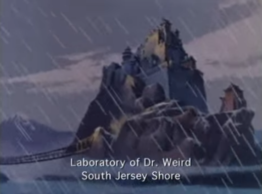 File:Opening Dr.Werid.PNG