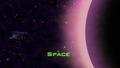 Thumbnail for version as of 00:34, May 24, 2015