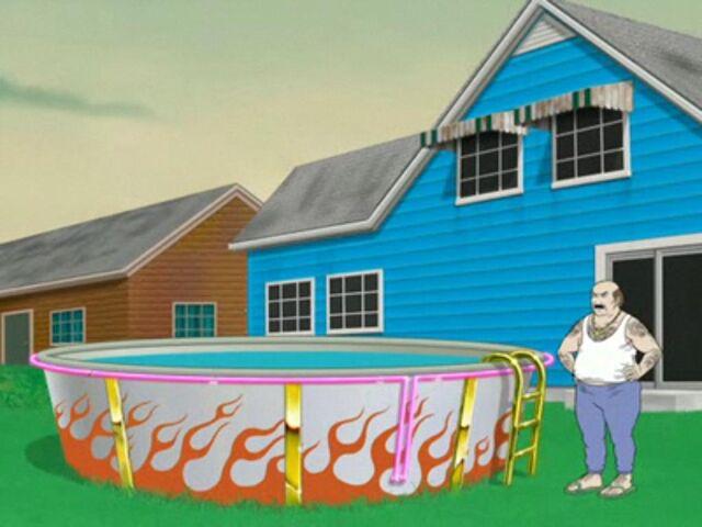 File:Carl's pool.JPG