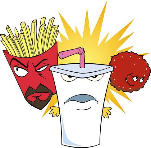File:2007 aqua teen hunger force colon 001.jpg