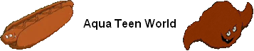 File:AquaTeenWorld logo.png