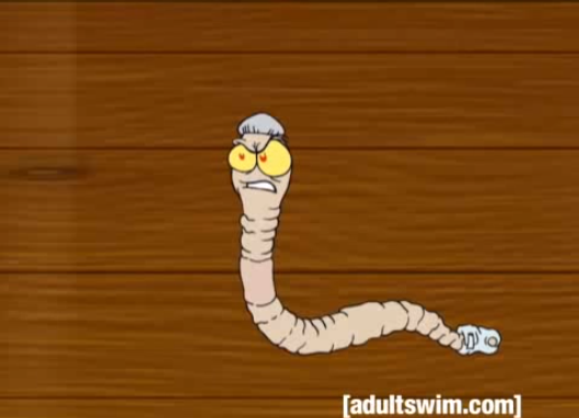 File:Mc worm.PNG