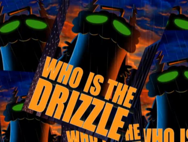 File:Who is the Diizzle.png