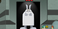 Rabbot (episode)