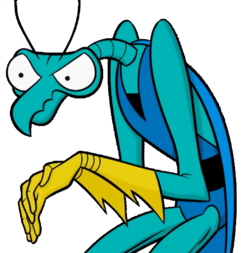 File:250px-Zorak Space Ghost.png