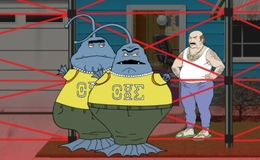 File:Frat Aliens and Carl.jpg