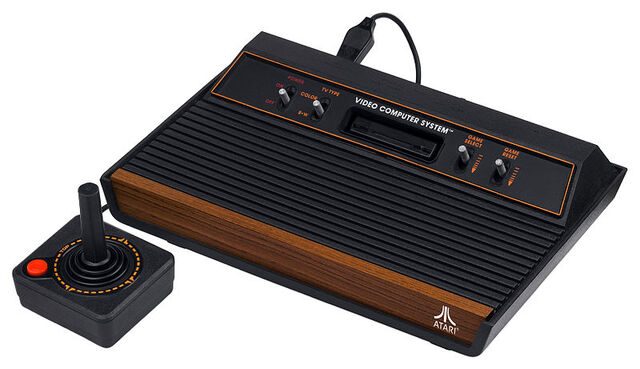 File:800px-Atari-2600-Wood-4Sw-Set.jpg