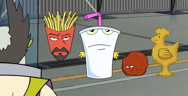 File:Aqua Teens.png