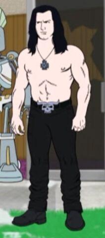 File:Glenn Danzig.JPG