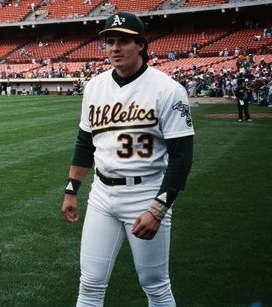 File:Jose Canseco 1989.jpg