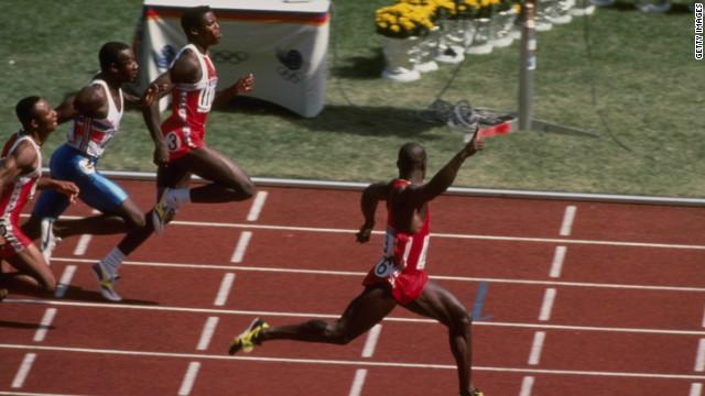 File:120523015113-olympics-lewis-johnson-christie-horizontal-gallery.jpg