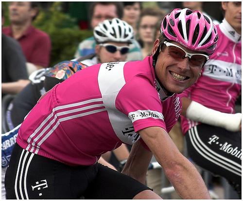File:Cycling in Jena.jpg