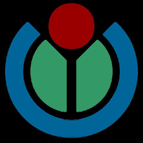File:Wikimedia-logo.svn.png