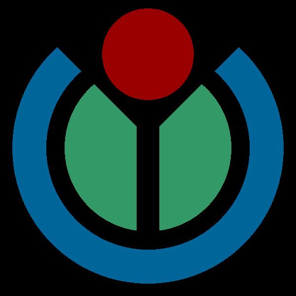Wikimedia-logo.svn