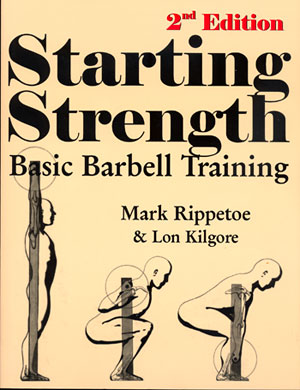 File:Startingstrength.jpg