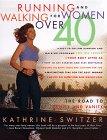 Running-walking-women-40