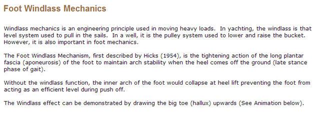 File:Foot Windlass Mechanics Intro.jpg