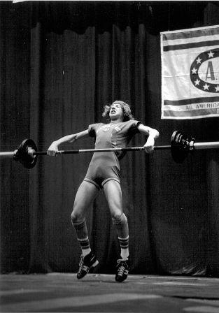 File:1976 olympic trials.jpg
