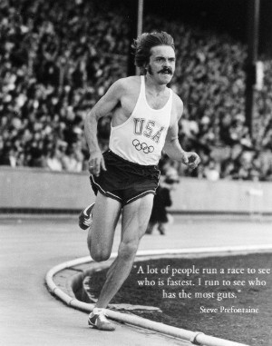 File:StevePrefontaine.jpg