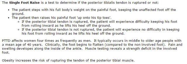 File:PTTD Single Raise Foot Test - Insert2.jpg