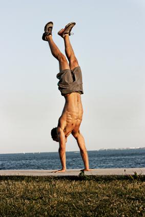 File:Handstand.jpg