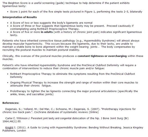 File:Beightons Grading Interpretation of Results.jpg