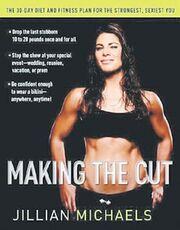 Making-the-cut