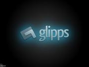 Glipps logo