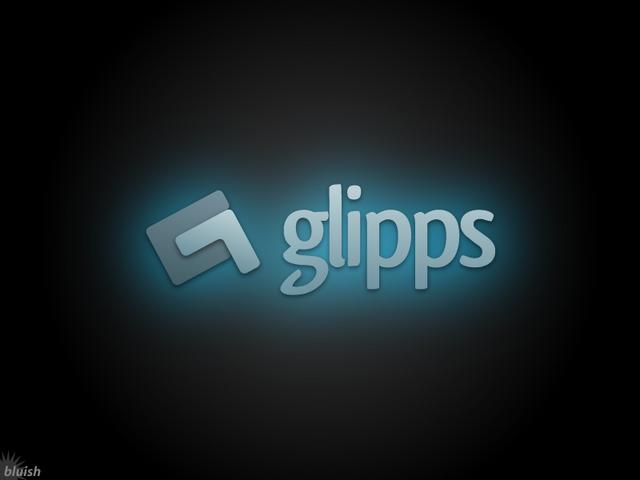 File:Glipps logo.png