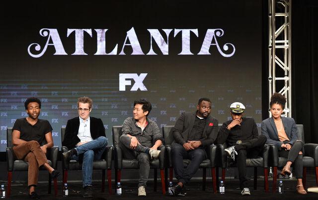 File:Atlanta-cast-discussions-slider.jpg