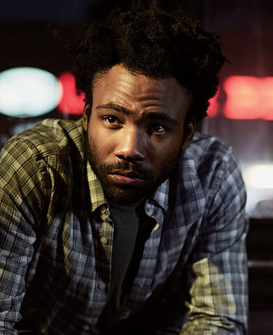 File:Donald Glover Earnest 'Earn' Marks.jpg