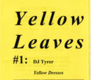 Yellow Leaves 01