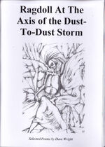 Ragdoll At The Axis Of The Dust-To-Dust Storm