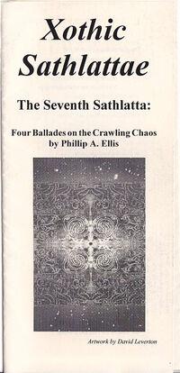 Xothic Sathlattae 07