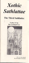 The Third Sathlatta