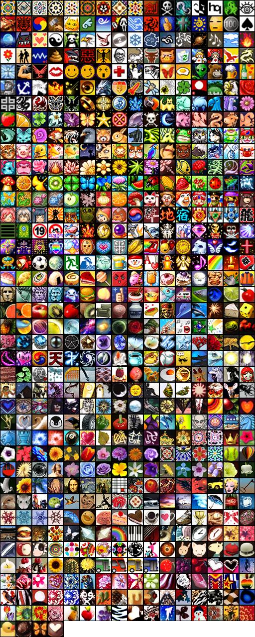 Image Result For Gaming Nationa