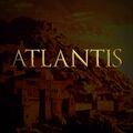 Atlantis logo.jpg