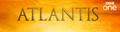 Atlantistitle.png