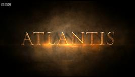 Atlantis end