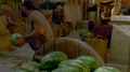 Fruit stall in Marketplace.png